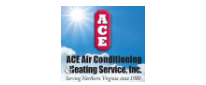 ACE Air Conditioning & Heating Service, Inc.