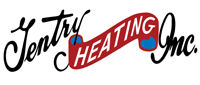 Gentry Heating, Inc.