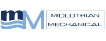 Midlothian Mechanical